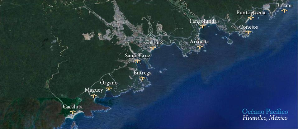 mapa_en