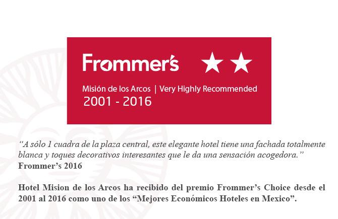 premios-slider-es-frommers